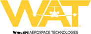 Please Visit Whelen Aerospace Technologies