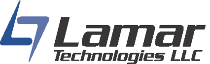Please Visit Lamar Technologies
